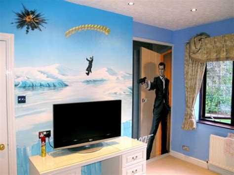boy bedroom painting ideas diy painting ideas for boys bedroom diy tag