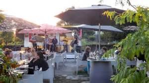 restaurant le caillou du jardin botanique 224 bordeaux
