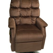 Lift Chair Rental Near Me lift chair recliner rental highrise supply