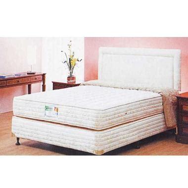 Matras Guhdo 180 X 200 jual daily deals guhdo standard prospine set springbed