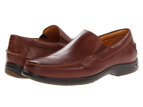 sperry gold cup loafer 5 60 4 20 3 20 2 0 1 0