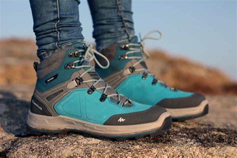 Sepatu Gunung Original Toko Sepatu Outdoor Lengkap rekomendasi sepatu gunung dengan harga murah tapi tidak murahan