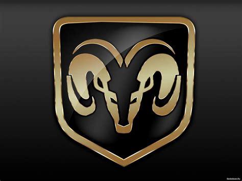 Dodge Logo dodge ram logo wallpaper hd 57 images