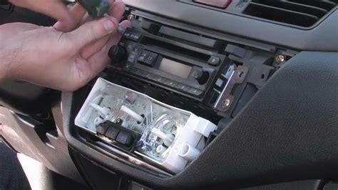 fix  stuck heater control knob evo boosted