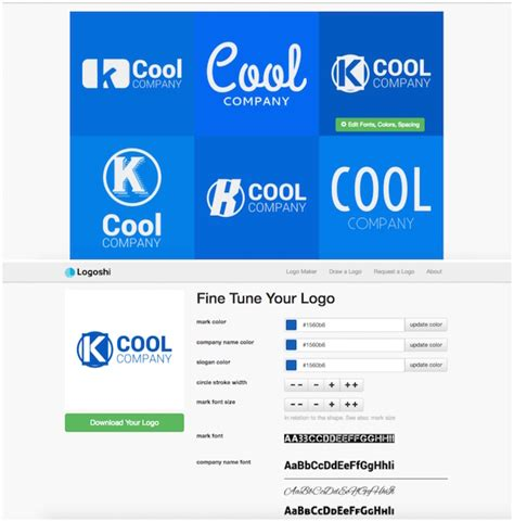 free logo design online tool best free logo design tools that will effectively save you