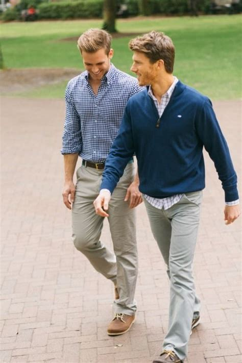 southern style for men 25 best ideas about preppy men on pinterest preppy mens