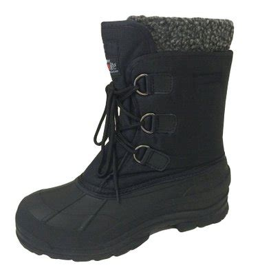 best boots for snow 10 best snow shoes that you should for these winters