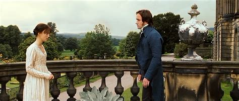 pride and prejudice pemberley laughing with lizzie locations in pride and prejudice