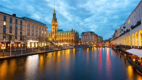 Change Fee United by Cheap Flights To Hamburg Germany 191 83 In 2017 Expedia