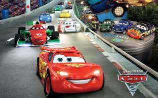 disney cars new cars 2 disney pixar cars 2 wallpaper 34551629 fanpop