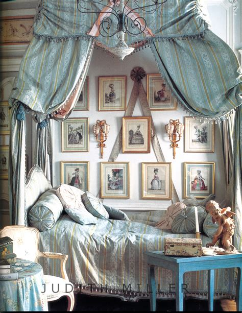 18th century home decor 18th century decorating