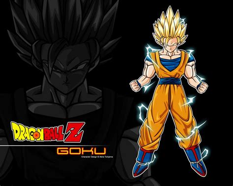 imagenes de goku y sus fases imagenes goku y sus fases taringa