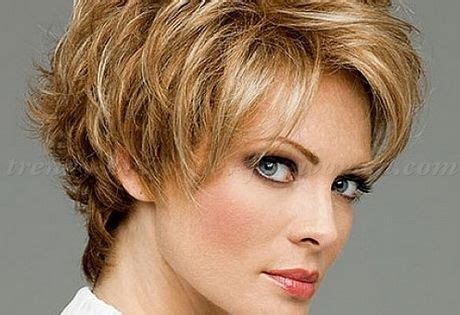 best haircuts for age 50 plus size short hairstyles for women over 50 bing images