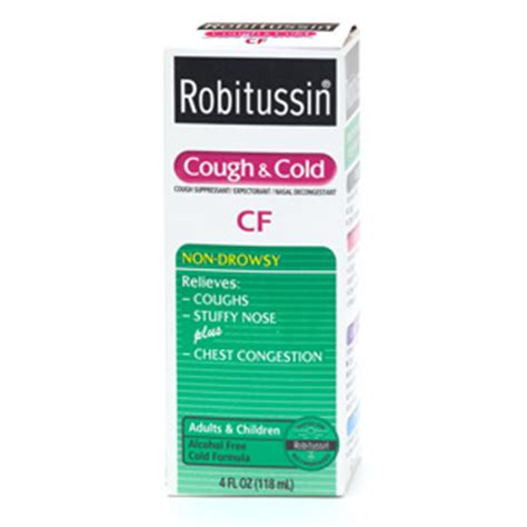 robitussin for dogs children robitussin and benadryl together how much benadryl in robitussin dm buy