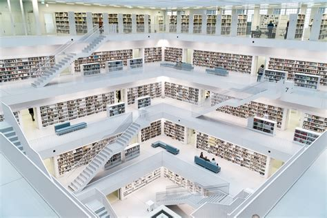 stuttgart city library stuttgart city library checkonsite com