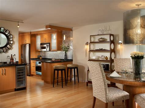 kitchen dining room designs photos hgtv