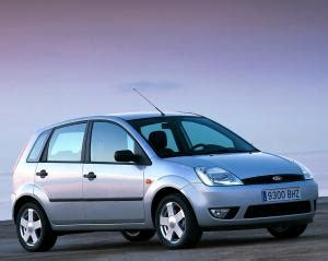 car engine repair manual 2001 ford fiesta interior lighting 2001 ford fiesta 1 4 16v car specifications auto technical data performance fuel economy