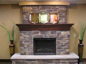 fireplace mantels images fireplace mantels