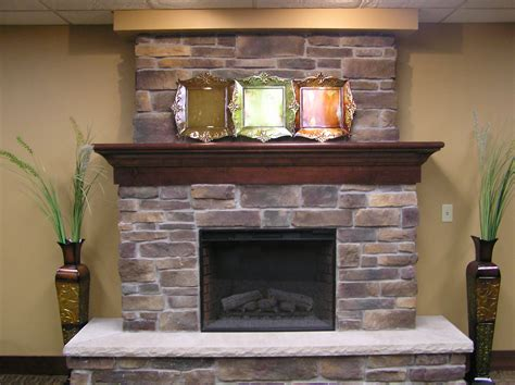 Wood Mantels For Fireplace by Fireplace Mantels
