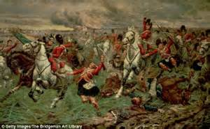Office 365 Mail Waterloo Royal Mail To Issue Battle Of Waterloo Sts For 200th