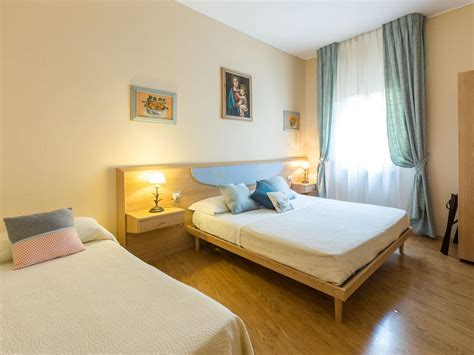 hotel lieto soggiorno hotel lieto soggiorno assisi book your hotel with