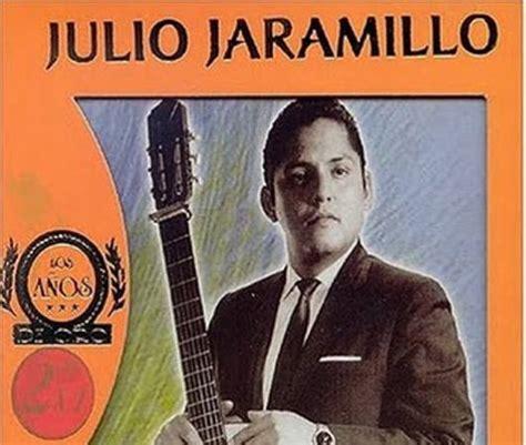 Resumen Q Viva La Musica by 10 Nombres Insignes Pasillo Ecuatoriano M 250 Sica
