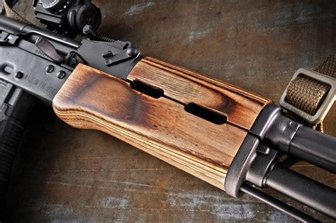 boyds laminated hardwood ak  furniture set  target