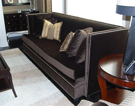 custom design sofa sofa custom made sofa design decor simple under custom