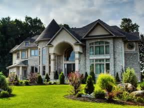 drelan home design sles how i built my dream home for 157 38 per month smart daily living