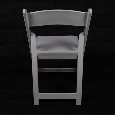 americana chair wholesale the iconic high quality event