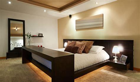 da letto contemporanea prezzi da letto contemporanea prezzi e consigli