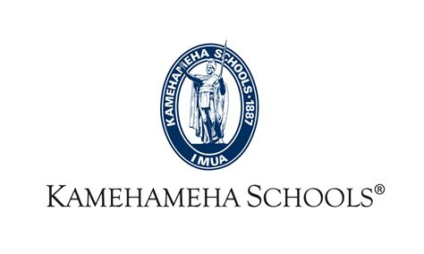 edmodo kamehameha standard ks apps education technology services