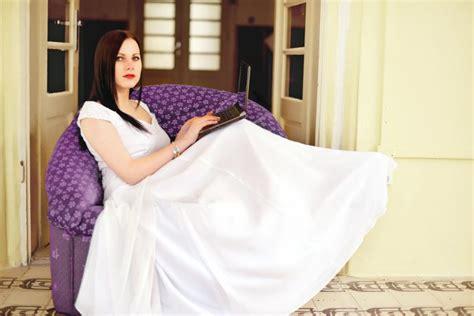 Hochzeitskleid Verkaufen by Hochzeitskleid Verkaufen In 3 Einfachen Schritten Step