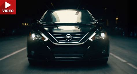 nissan ads 2016 clay cooley nissan austin 2016 nissan altima stars in new ad