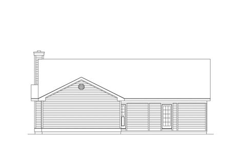 mayland country style home plan 001d 0031 house plans mayland country style home plan 001d 0031 house plans