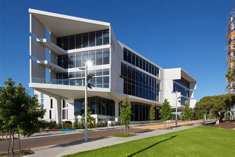 Mba Curtin Or Uwa by Curtin Opens 49m School Business News