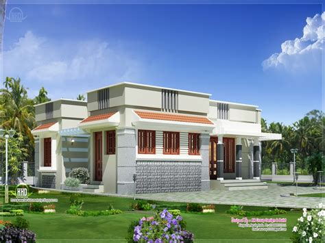flat roof modern house plans one story flat roof design one story modern house designs flat roof single story house plans mansard roof small