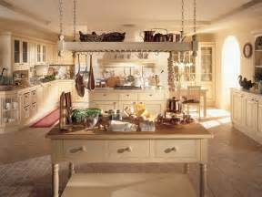 Designer Country Kitchens How To Style Up The Ultimate Country Kitchen