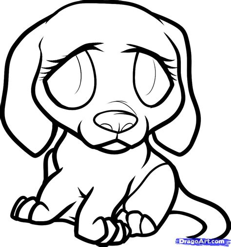Beagle Coloring Pages Puppy Dog Coloring Pages To Print by Beagle Coloring Pages