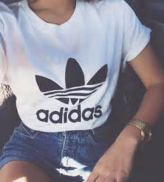 25 best ideas about adidas shirt on pinterest adidas