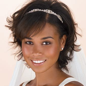 Black Wedding Hairstyles 2012 by 2014 Black American Wedding Hairstyles