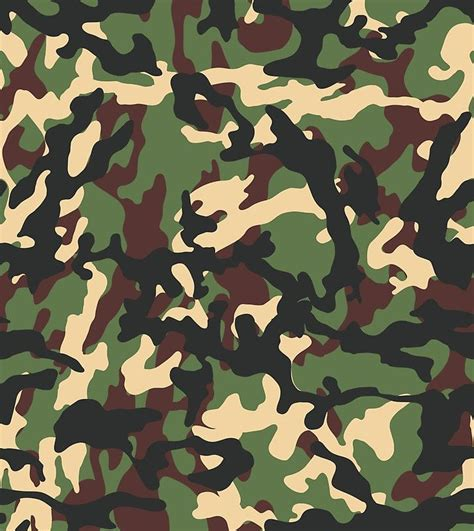army pattern templates 75 best camo pattern images on pinterest military