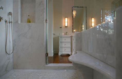 mother of pearl tiles bathroom white mother of pearl tiles design ideas