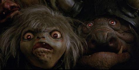 labyrinth film goblin die wunderkammer labyrinth goblins