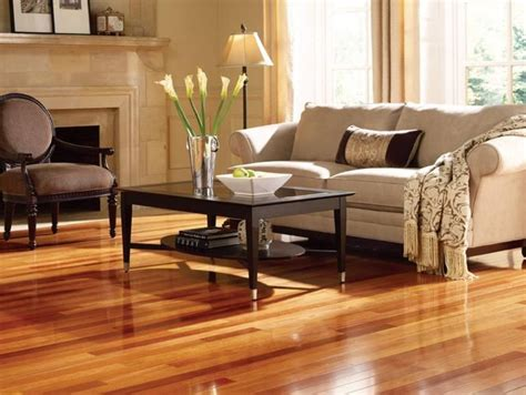 hardwood living room 25 stunning living rooms with hardwood floors page 5 of