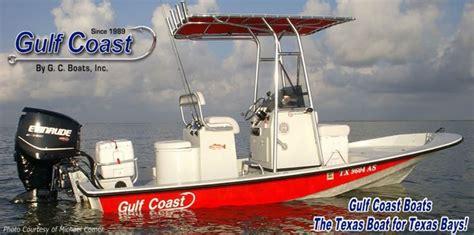 yamaha boats with bathroom best 25 used aluminum boats ideas on pinterest van