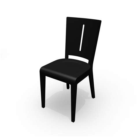 stuhl png stuhl era 1 einrichten planen in 3d