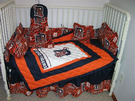 detroit tigers bedroom 1000 images about it s a boy detroit tigers nursery on