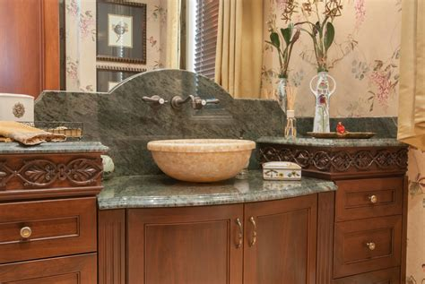 Oberholtzer Cabinetry