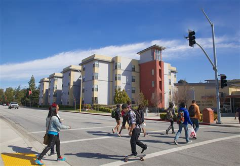 Csu East Bay Mba by California State East Bay Study California